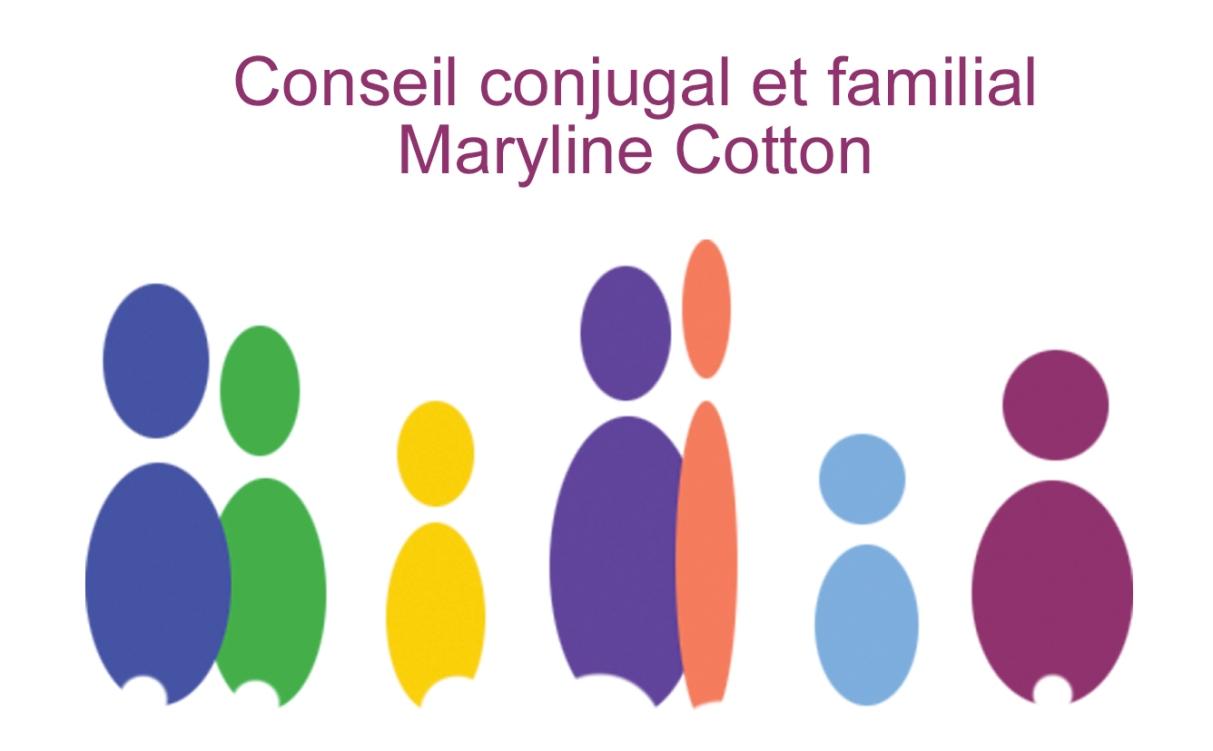 Conseillere conjugale et familiale rouen conseil conjugal rouen conseil conjugal et familial rouen maryline cotton couples crise relation