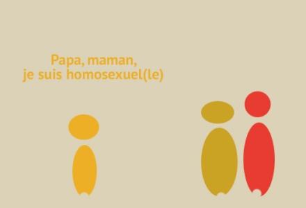 Mon enfant est homosexuel homosexualité conseil conjugal et familial rouen maryline cotton